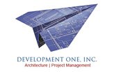 Job Captain/Project Architect