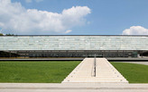 ShowCase: Administrative Building of the Croatian Bishops' Conference