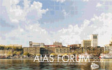 AIAS FORUM 2012