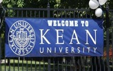 NJIT blasts Kean U. architecture school plans; calls proposal duplicative, wasteful