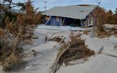 New York's Plan to Storm-Proof Fire Island Is Deeply Flawed, Says Scientist