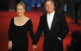 Meryl Streep's husband among those helping select architect for the Obama Center