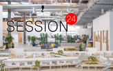 """American Disruption, at Home and Abroad"": Gehry's Facebook HQ opens and Airbnb comes to Cuba on Archinect Sessions Episode #24"