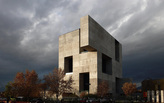 Alejandro Aravena, 2016 Winter Stations, and Knight Cities Challenge finalists are among this week's winners