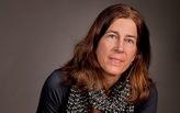 Sheila Kennedy of KVA MATx wins 2014 Berkeley-Rupp Prize