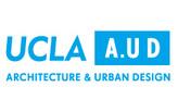 Associate Architect