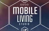 +FARM Summer Studio 2015: MOBILE LIVING