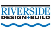 Experienced Architect for Construction Details
