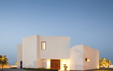AGi architects wins in two categories for 2013 Middle East Architect Awards
