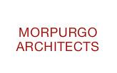 Architect - Partnership Potential