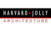 Healthcare Project Manager / Project Architect
