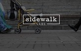Could Google's Sidewalk Labs help alleviate urban city problems?
