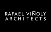Architectural Proposals and Marketing Coordinator