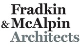 Architect 10 Years' Experience
