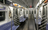 Dissecting NYC's transit shutdown after an underwhelming snowstorm