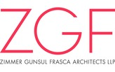 Zimmer Gunsul Frasca Architectural Scholarship Fund of The Oregon Community Foundation