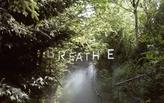 breathe.austria - prototype for future urban practices