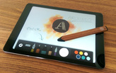 Archinect test drives FiftyThree's Pencil and Paper app for iPad