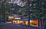 Chapel Hill Residence