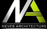 Project Architect