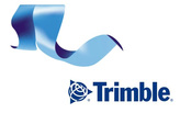 First SketchUp, now Gehry Technologies - Trimble makes another big acquisition