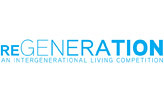 reGENERATION: An Intergenerational Living Competition