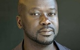 David Adjaye interview: 'I'm not always looking at the usual references'