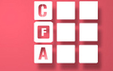 Architects. Designers. Stagnant Salary? Same Excuses? Take Your Talent to CFA