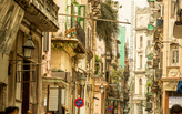 Airbnb now open for business in Cuba, despite anemic internet access