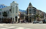 """It's easier now to tear down """"historic homes"""" in Beverly Hills than before –is this progress or folly?"""
