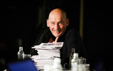 Rem Koolhaas to Receive 2013 Johannes Vermeer Award
