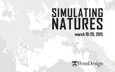 Simulating Natures