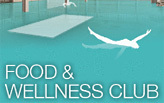 Food & Wellness Club