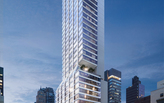 Foster + Partners to Design 425 Park Avenue Tower in Manhattan