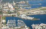 A second chance for a new St. Petersburg Pier