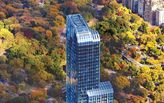Manhattan community board pushes moratorium on 600ft and higher construction