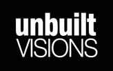 Unbuilt Visions