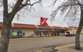 """Can dead """"big-box"""" stores live a second life?"""