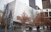May Opening Planned For 9/11 Memorial Museum