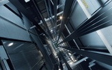 The new elevator technology that will let cities soar far higher
