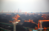 China considering drastic ban on coal