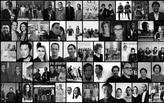 Chicago Architecture Biennial participants announced
