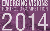 2014 Emerging Visions