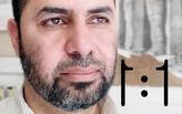 The Commons: One-to-One #25 with Amro Sallam of Architects for Society
