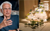 Frank Gehry's Design for the WTC Performing Arts Center Gets Dumped by Officials