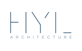 Intermediate to Senior Level Architect / Interior Designer
