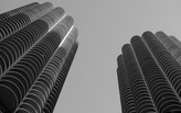 Chicago's Marina City designated official landmark status — it's about time!