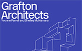 The Kenneth Frampton Endowed Lecture: Grafton Architects