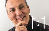Measured Genius: One-to-One #29 with Pierluigi Serraino, author of 'The Creative Architect'