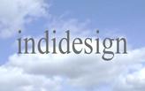 Interior Designer- Hospitality
